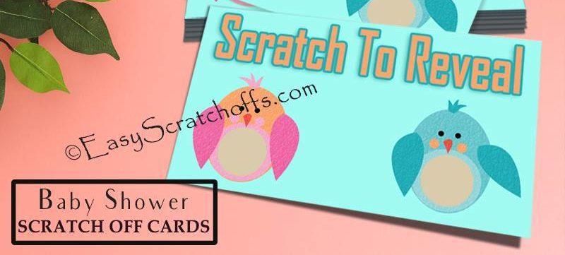 EasyScratchoffs